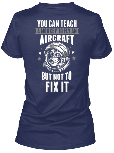 Aircraft Mechanic best degrees to get