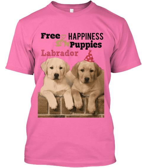 Free Happiness Labrador Puppies Free Happiness Puppies Labrador