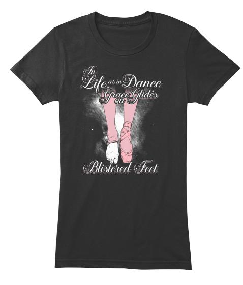 ballet tshirts page 5 unique ballet apparel teespring