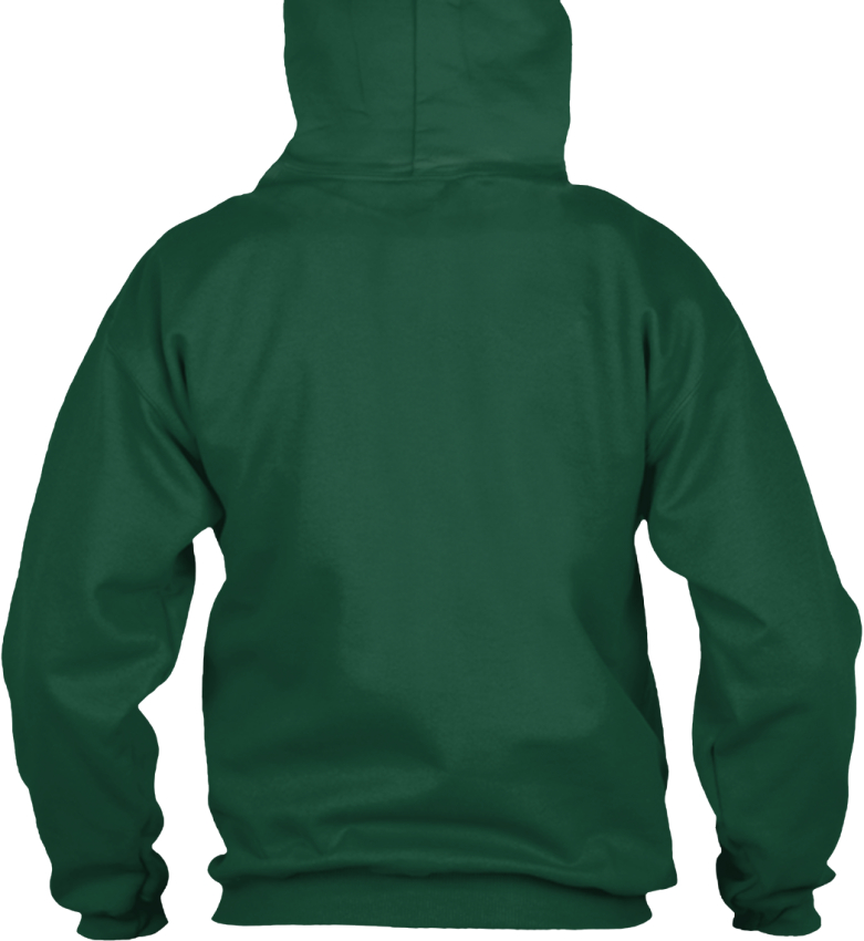 Custom-made Born To Ride Ride Ride - Forced Work Standard College Standard College Hoodie | Schnelle Lieferung