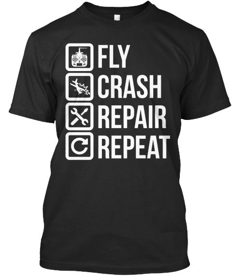https://vangogh.teespring.com/shirt_pic/4340188/4962152/369/6513/480x9999/front.jpg