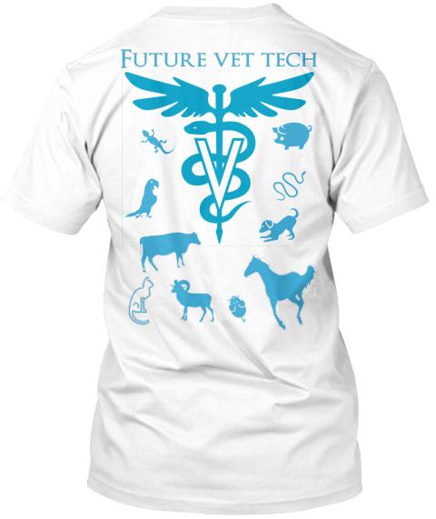 Futuro Veterinario Felpa 9vp3F69GW