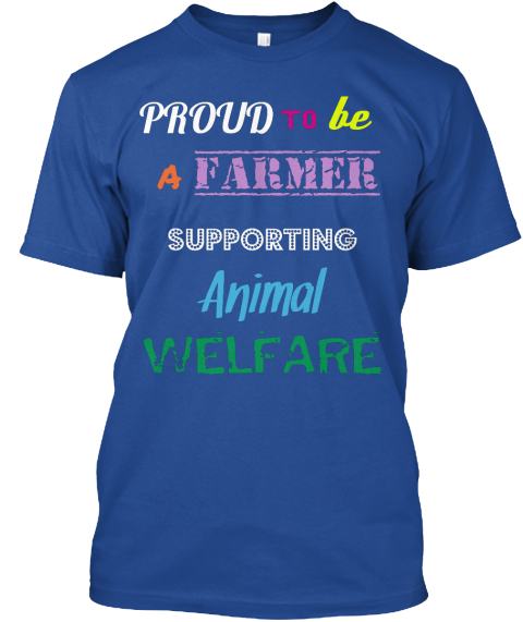 Proud To Be A Farmer Be Proud To A Farmer Supporting