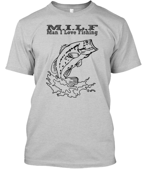 Maine milf