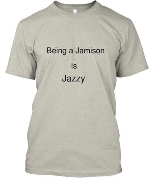 Jazzy Jamison Nude Photos 58