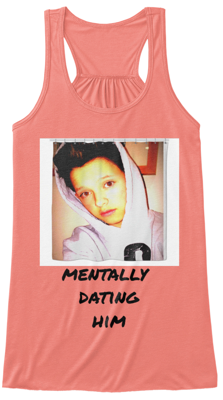 hastighet dating Almaty 2014