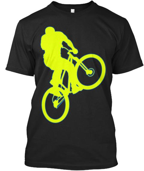 https://vangogh.teespring.com/shirt_pic/5294400/6104958/389/100029/480x9999/front.jpg