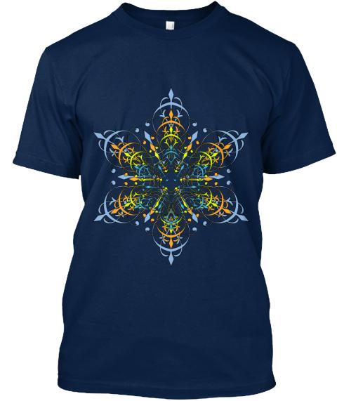 https://vangogh.teespring.com/shirt_pic/5297430/6108615/389/100020/480x9999/front.jpg?v=2016-05-06-18-12