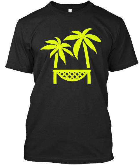 https://vangogh.teespring.com/shirt_pic/5297688/6108904/389/100029/480x9999/front.jpg?v=2016-05-06-18-40