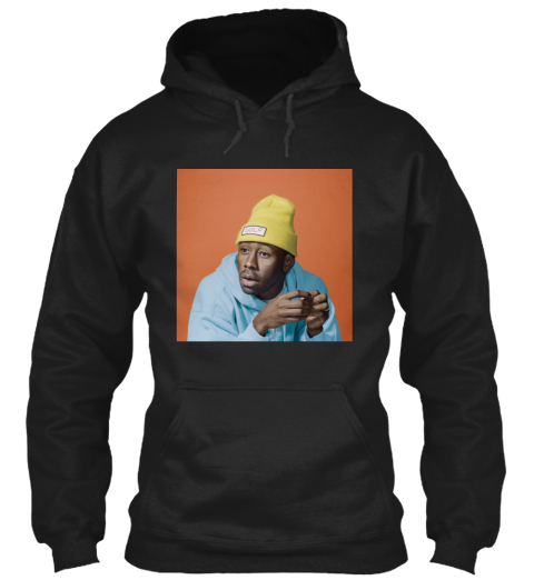 7e7fa494a538 Tyler The Creator Face Box Products from Urbvn Clothing CO