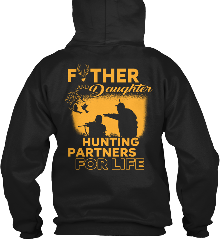 8bfadbd9 Father And Son Hunting Partners - father and son hunting partners ...
