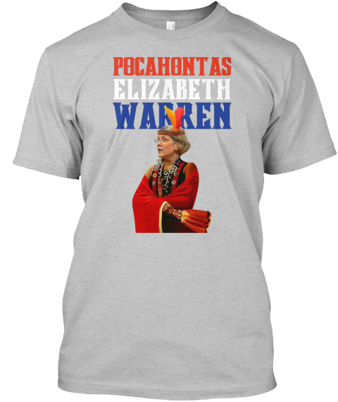 Image result for pocahontas elizabeth