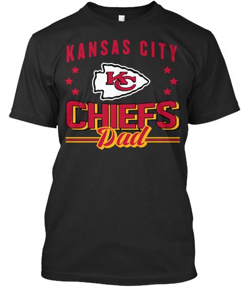 Kansas city chiefs t shirts unique kansas city chiefs for Kansas city chiefs tee shirts