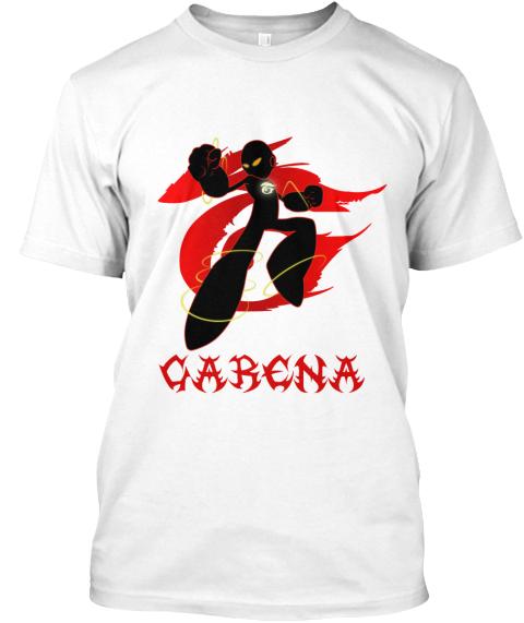 Garena T-Shirt