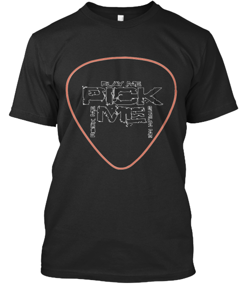 I love my pick play me pick me products teespring for Pick me choose me love me shirt