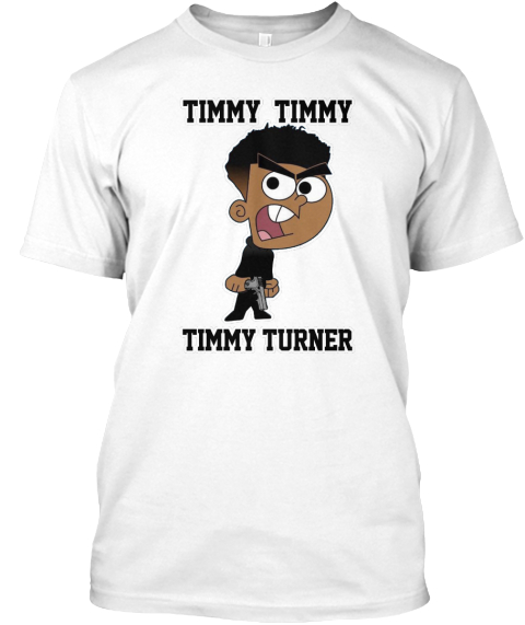 Timmy Timmy Timmy Turner 03 Timmy Timmy Timmy Turner Products From