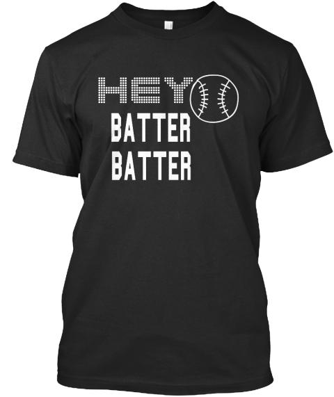 371e17328 Baseball Hey Batter Batter - HET BATTER BATTER Products from ...