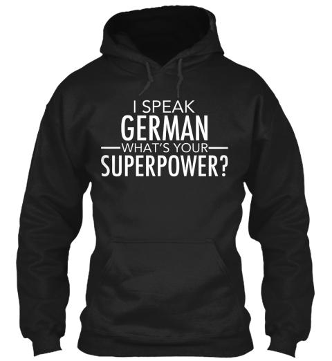 Image result for german shirt