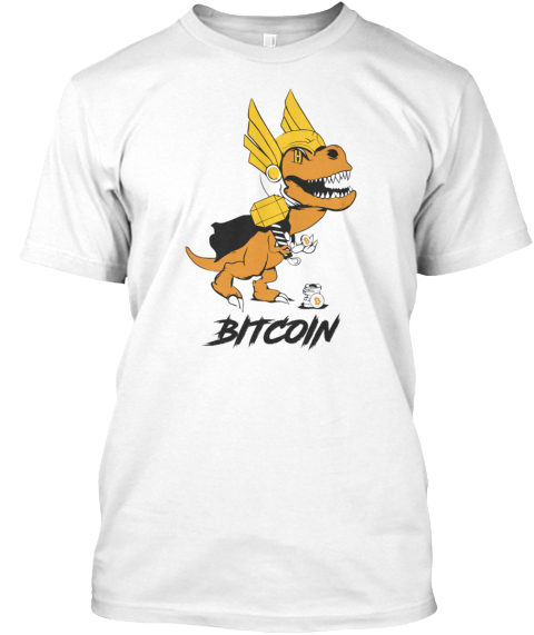 grafico bitcoin tempo reale