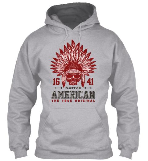 Native american 16 41 native american the true original for Cvs photo t shirt