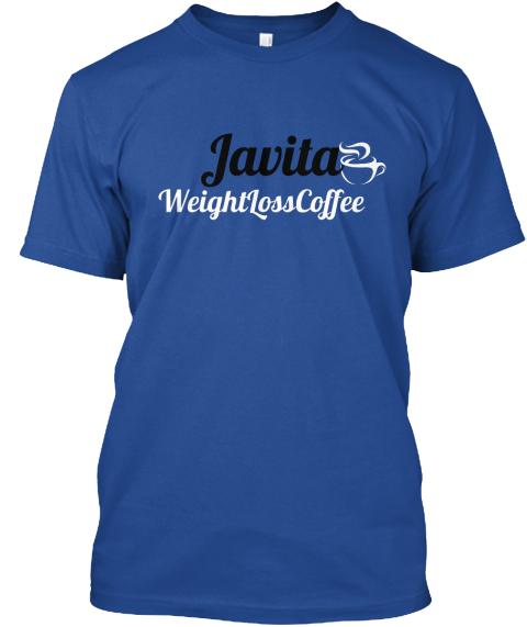 Javita Shirts Men S Sizes