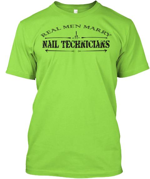 Nail Technician top history undergraduate programs
