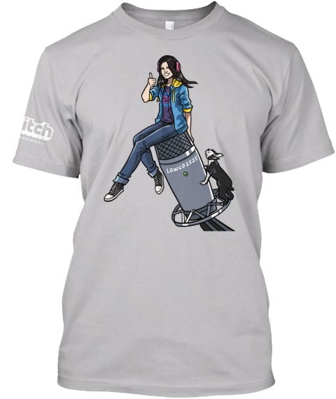 t shirt design ideas pinterest baseball t shirt design ideas lowco2525 summer 2016 tee - T Shirt Design Ideas Pinterest