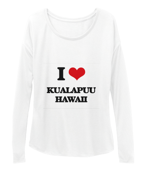 kualapuu girls 28 reviews of coffees of hawaii so far best coffee on the island, not much to eat but coffee is a killer  i'm a girl and i like girly coffee there.