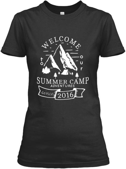 581d59da052e5d Summer Camp Adventure 2016 Women - welcome to our summer camp ...