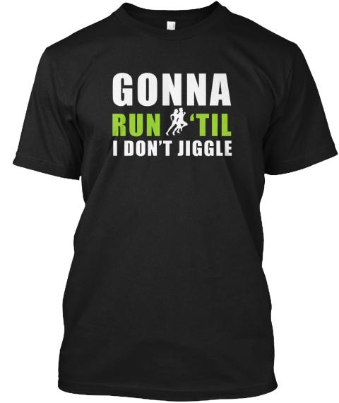Tshirt Image