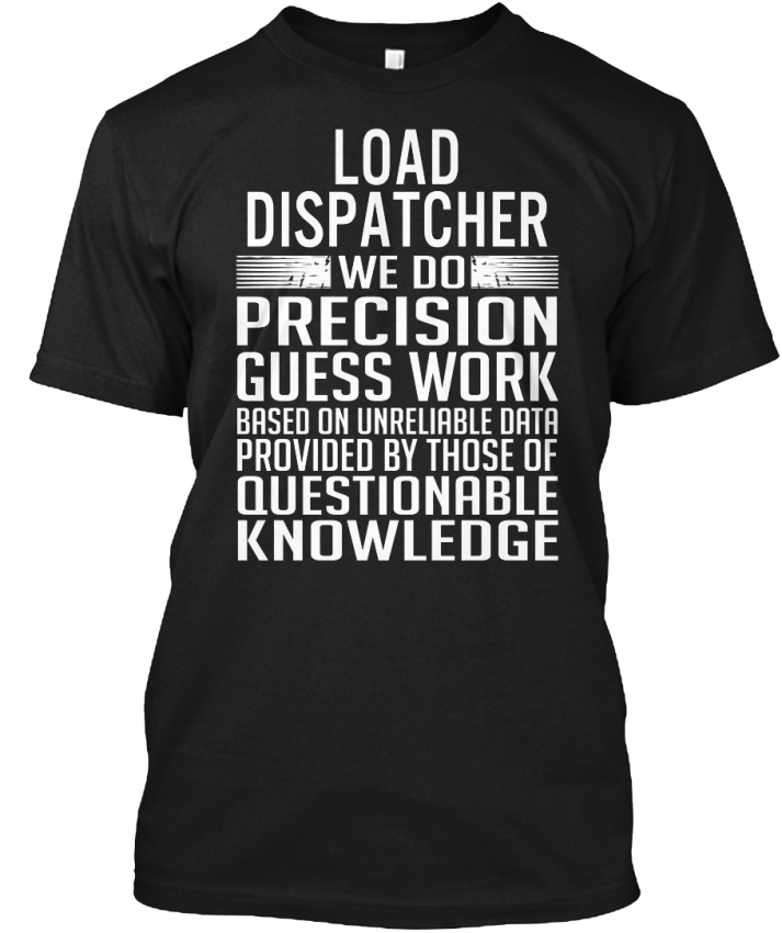 8b474b59 In style Load Dispatcher - We Do Precision Guess Work Hanes Tagless ...