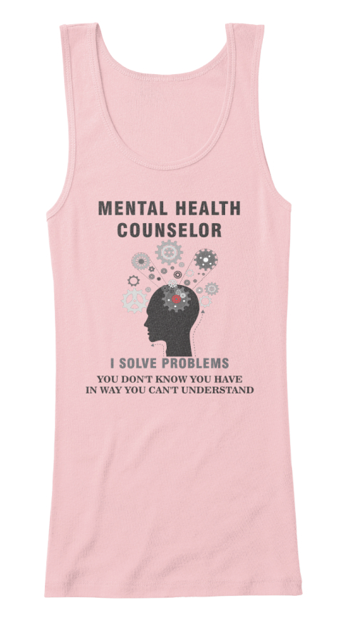 Mental Health Counseling top t