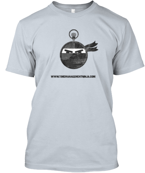 Limited Edition Tmn Tees! New Silver T-Shirt Front