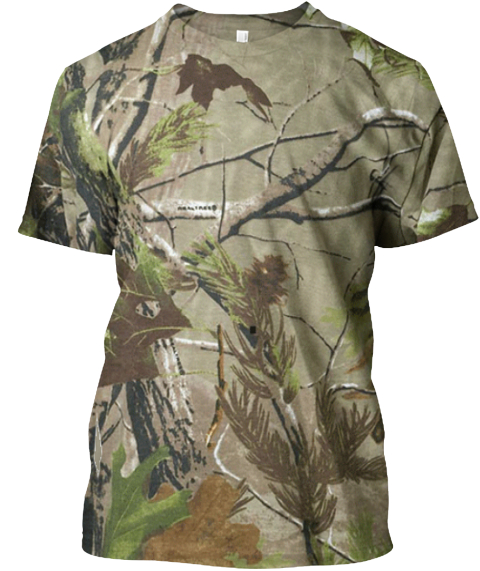 Suck It Up Princess Camo! Camouflage T-Shirt Front