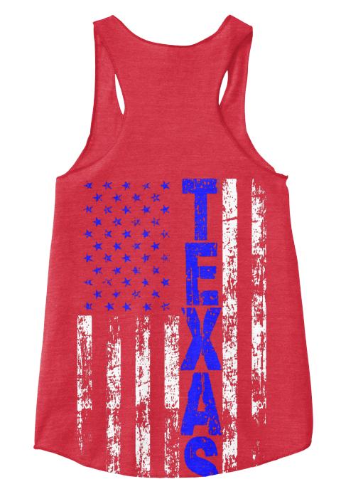 Thin blue line texas style teespring for Texas thin blue line shirt