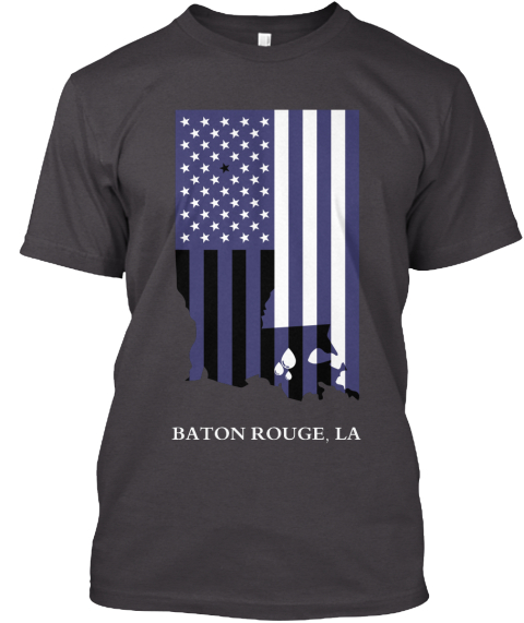 Baton rouge la flood victims baton rouge la products for Custom t shirts baton rouge