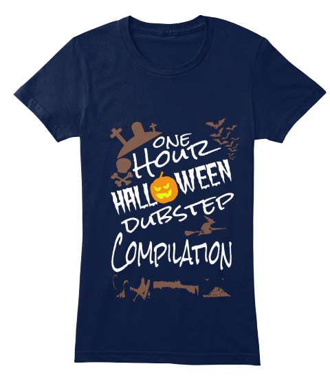 Halloween t shirts shirts and tees one hour halloween for One hour t shirts