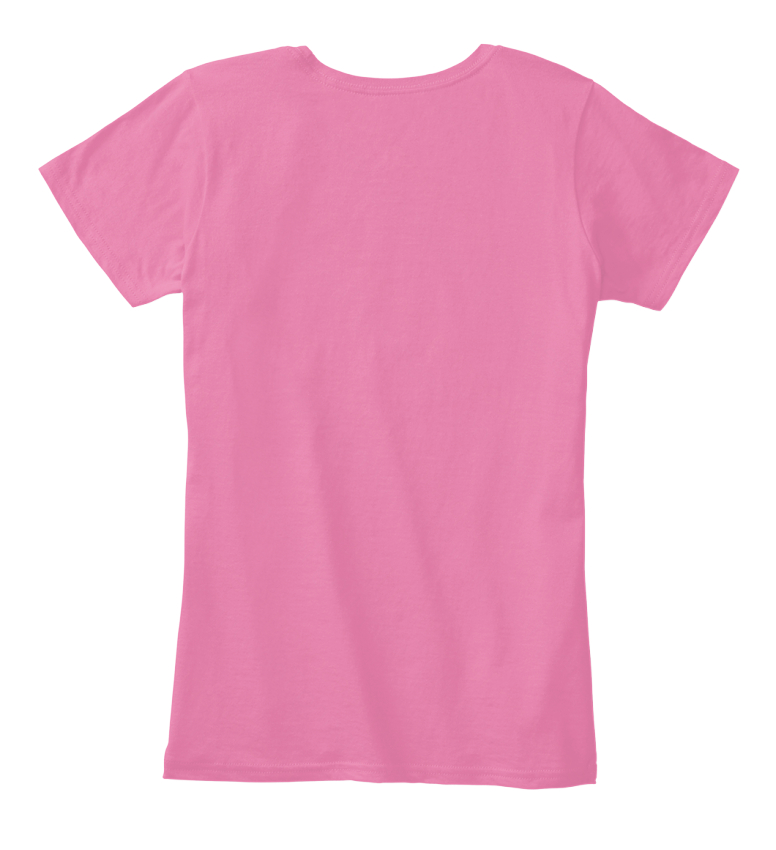 Great-gift-I-May-Live-In-Arkansas-But-I-039-m-Always-Women-039-s-Premium-Tee-T-Shirt thumbnail 8