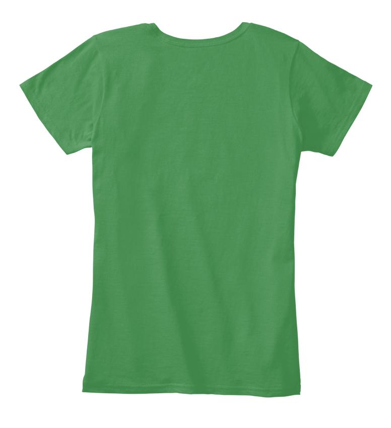 Great-gift-I-May-Live-In-Arkansas-But-I-039-m-Always-Women-039-s-Premium-Tee-T-Shirt thumbnail 10