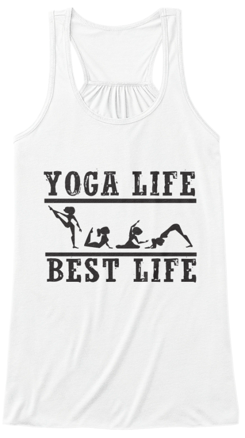 06d5a45187 Best Hot Yoga And Online - YOGA LIFE BEST LIFE Products from YOGA T ...