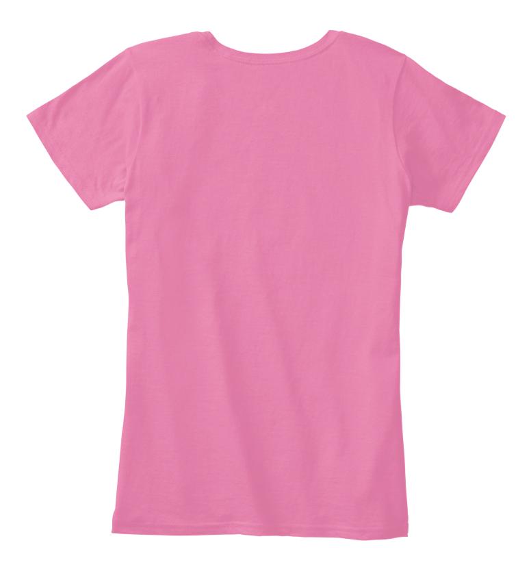 Cool-I-May-Live-In-Hawaii-But-I-039-m-Always-Arkansas-Women-039-s-Premium-Tee-T-Shirt thumbnail 8