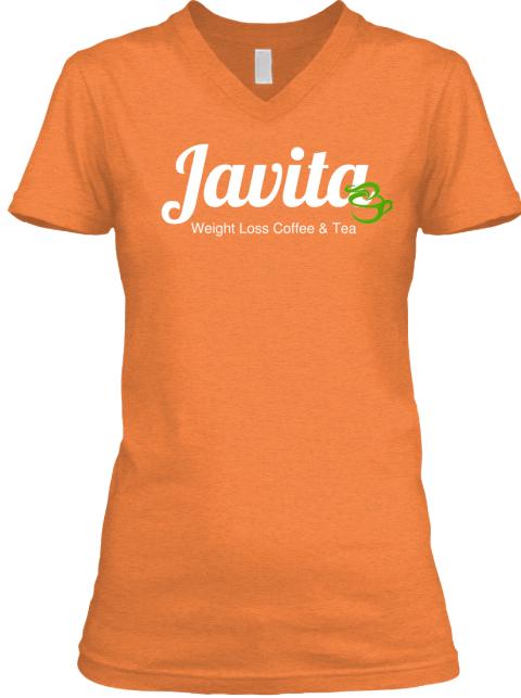 Javita Spring Shirt
