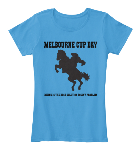 Dating t shirts in Melbourne