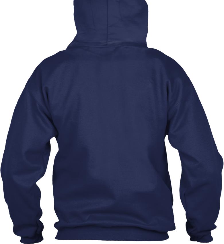 Casual-Extruder-Tender-I-Am-A-Solve-Problems-You-Gildan-Hoodie-Sweatshirt miniature 8