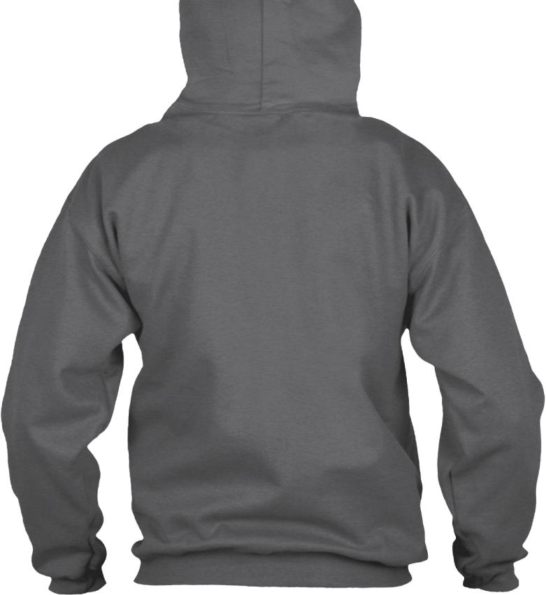 Casual-Extruder-Tender-I-Am-A-Solve-Problems-You-Gildan-Hoodie-Sweatshirt miniature 6