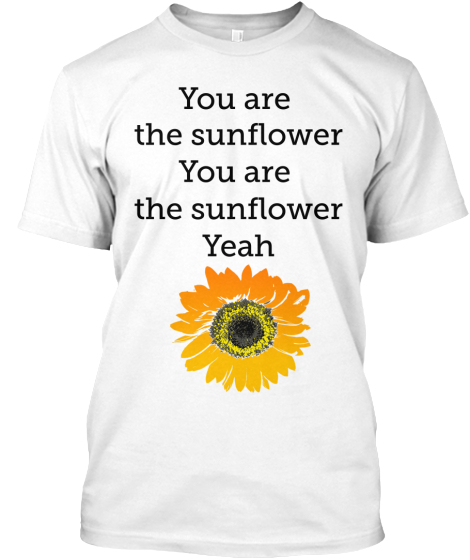 My Anasa T-shirts