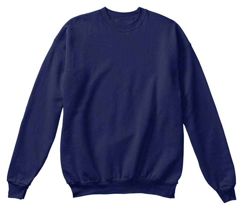 Proud-Grandpa-Of-Extruder-Operator-S-I-039-m-A-Hanes-Unisex-Crewneck-Sweatshirt miniature 4