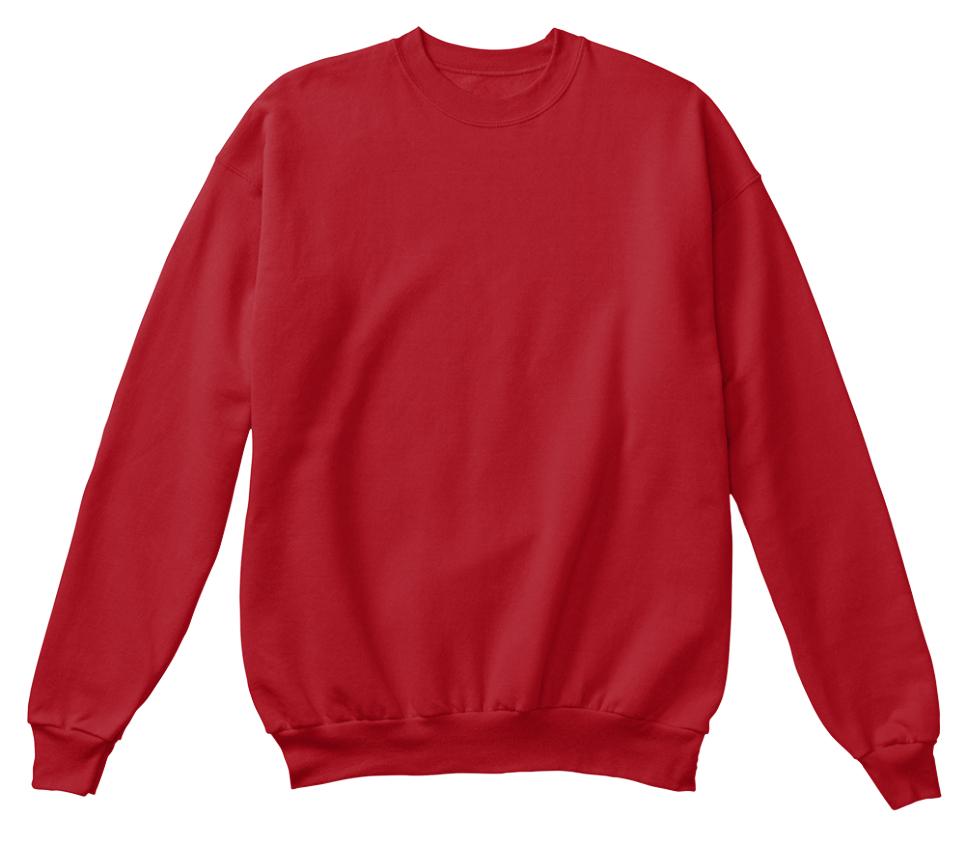 Proud-Grandpa-Of-Extruder-Operator-S-I-039-m-A-Hanes-Unisex-Crewneck-Sweatshirt miniature 6