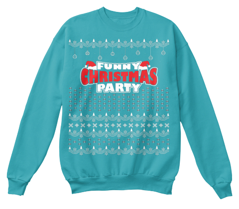 Looking for wholesale bulk discount christmas jumpers cheap online drop shipping? sashimicraft.ga offers a large selection of discount cheap christmas jumpers at a fraction of the retail price.