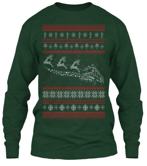 Firefighter Christmas Shirt.Firefighter Christmas Shirt
